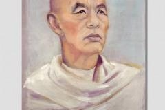 nyoshul-ken