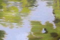 Reflets-1-81x115-Version-2